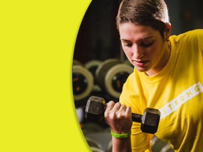 Livestrong-Haley-color