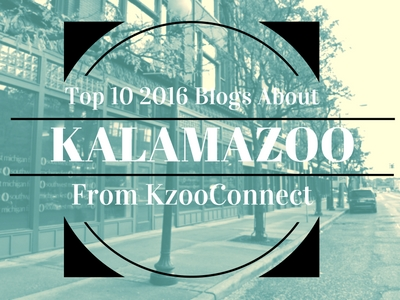 KzooConnect Top 10 Blogs 2016