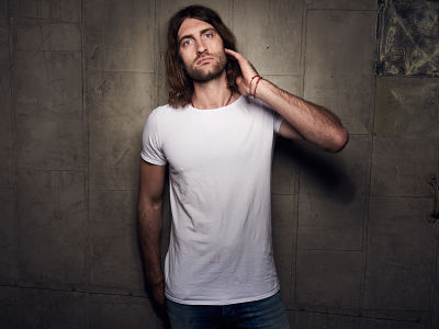 Ryan Hurd | KzooConnect