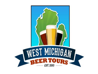 West Michigan Beer Tours | KzooConnect