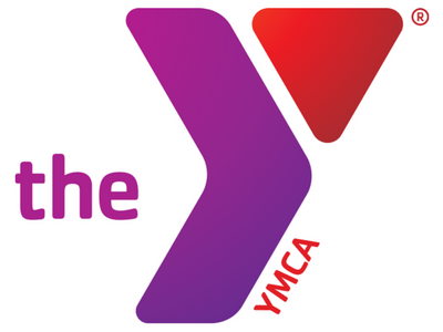 YMCA | KzooConnect